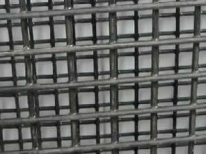 Mesh Net Welded Wire Mesh M S Wire Welded Mesh A2z4home